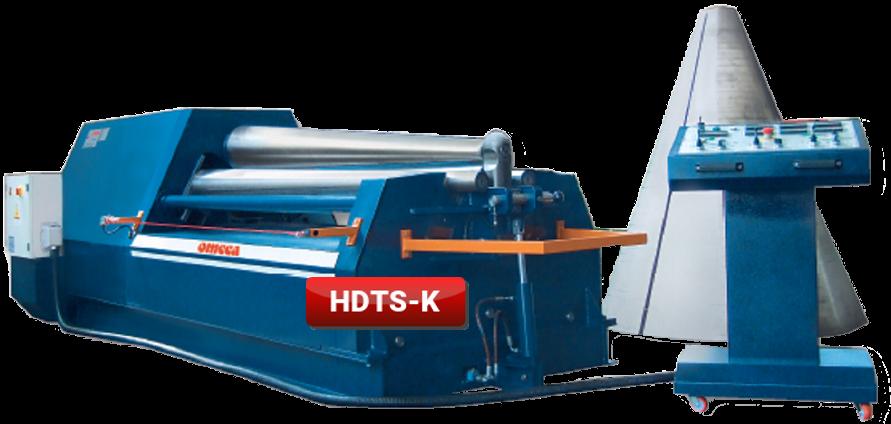 HDTS-K